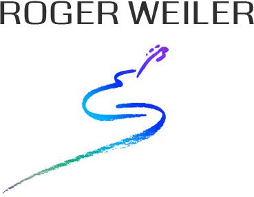 ROGER WEILER